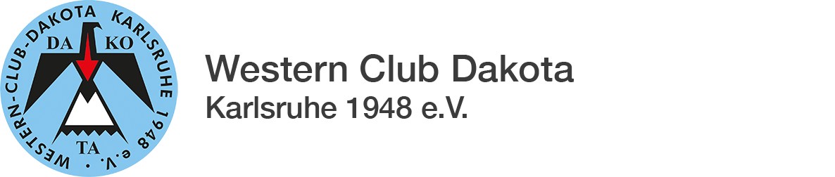 Western Club Dakota Karlsruhe 1948 e.V.
